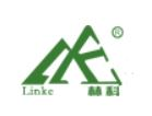 Jiangxi Linke Borneol Science and Technology Ltd