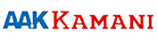 AAK Kamani Private Limited