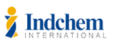 Indchem International