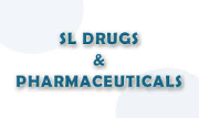 SL Drugs & Pharmaceuticals
