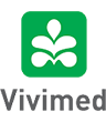 Vivimed Labs Ltd.