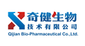 SHOUKANG BIOTECH CO.,LTD