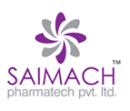 Saimach Pharmatech Pvt Ltd