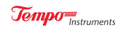 Tempo Instruments Pvt Ltd
