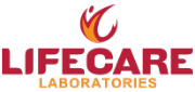 LifeCare Laboratories Pvt. Ltd