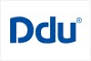 Drugdu Technology Co.,Ltd