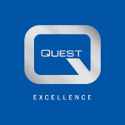 QUEST VITAMINS LIMITED