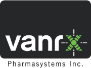Vanrx Pharmasystems Inc.