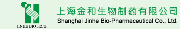 SHANGHAI JINHE BIO-PHARMACEUTICAL CO.,LTD