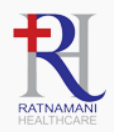 Ratnamani Healthcare Pvt. Ltd.
