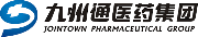 JOINTOWN PHARMACEUTICAL GROUP CO.,LTD