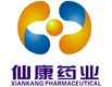 Jiangxi Xiankang Pharmaceutical Co Ltd