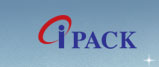 Ipack Co., Ltd