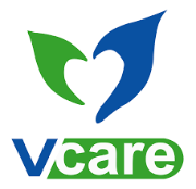 Jiangsu Vcare PharmaTech Co Ltd
