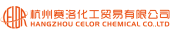 Hangzhou Celor Chemical Co.,Ltd.