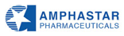 Amphastar Nanjing Pharmaceuticals Inc.