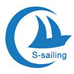 Dongying S-sailing Chemicalnco Ltd