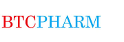BTC Pharmaceutical Technology Co., Ltd