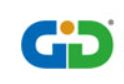 SHANDONG GEDE BIOTECHNOLOGY CO., LTD