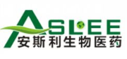 Chengdu Aslee Biopharmaceutical. Inc