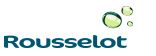 Rousselot (Guangdong) Gelatin Co Ltd