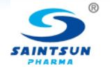Saintsun Pharma Co Ltd