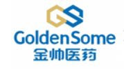 L.Y.G. Goldensome Pharmaceutical Co Ltd