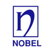 Nobel Pharmaceuticals