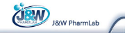 J&W Pharmlab Llc