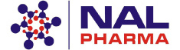 NAL Pharmaceutical Group Limited