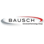 Bausch Advanced Technologies