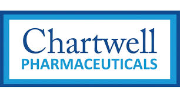 Chartwell Pharmaceuticals/Chartwell Actives/Chartwell Labs