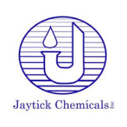 Jaytick Chemicals Inc