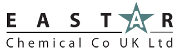 Eastar Chemical Corp