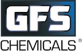 GFS Chemicals Inc