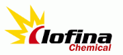 Iofina Chemical Inc.