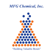 Mfg Chemical LLC