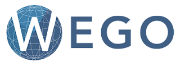 Wego Chemical Group