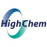 HighChem America Inc.