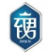 SHENZHEN ZHIJUN MEDICAL
