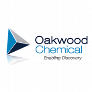 Oakwood Chemicals