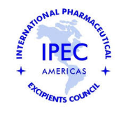 International Pharmaceutical Excipients Council of Americas
