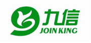 Dalian Join King Fine Chemical Co. Ltd.