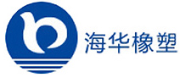Jiangyin Haihua Rubber & Plastic Co Ltd
