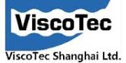 ViscoTec Shanghai Limited