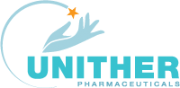 Unither Pharmaceutical Technologies (Wuhan) Co Ltd
