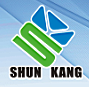 YanTai ShunKang Biotechnology Co Ltd