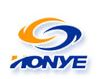 Hongye Holding Group Corporation Limited