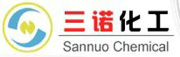 Nanjing Sannuo Chemical Co Ltd