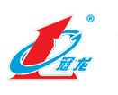 Jiangsu Dingye Pharmaceutical Co Ltd